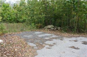 Photo of 00 Pudding Hill Road, Hampton, CT 06247 (MLS # 170024610)