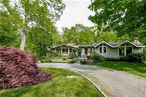 Photo of 20 Audubon Lane, Greenwich, CT 06831 (MLS # 170051610)