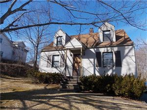 Photo of 75 Knowles Avenue, Southington, CT 06479 (MLS # 170052610)