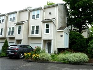 Photo of 380 Hitchcock Road #215, Waterbury, CT 06705 (MLS # 170104610)
