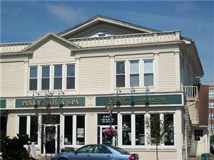 Photo of 1100 Main Street #2, Branford, CT 06405 (MLS # 170105610)