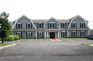 Photo of 2 Island Hill Avenue #5, Ridgefield, CT 06877 (MLS # 170114610)
