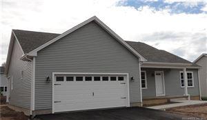 Photo of 10 Acorn Drive #10, East Windsor, CT 06016 (MLS # 170116610)