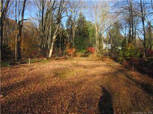 Photo of 268 Newton Road, Woodbridge, CT 06525 (MLS # 170141610)