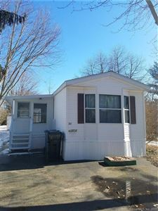 Photo of 30 James Drive, Windham, CT 06256 (MLS # 170155610)