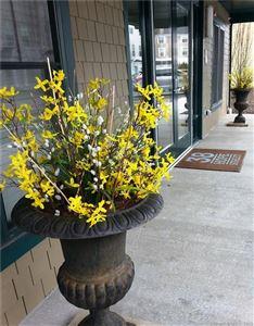 Photo of 38 Hope Street #1213, East Lyme, CT 06357 (MLS # 170175610)