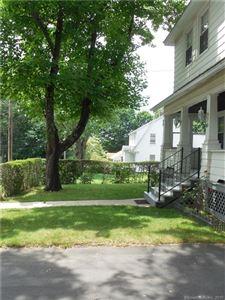 Tiny photo for 93 Citizens Avenue, Waterbury, CT 06704 (MLS # 170205610)