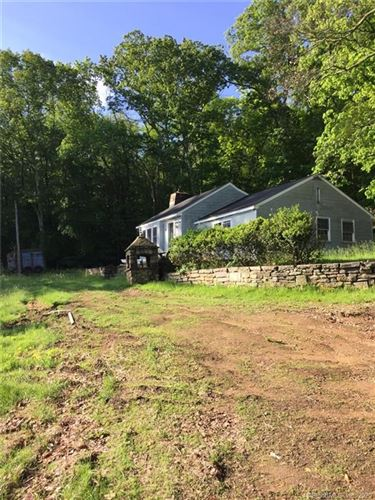 Tiny photo for 560 Route 6, Andover, CT 06232 (MLS # 170263610)