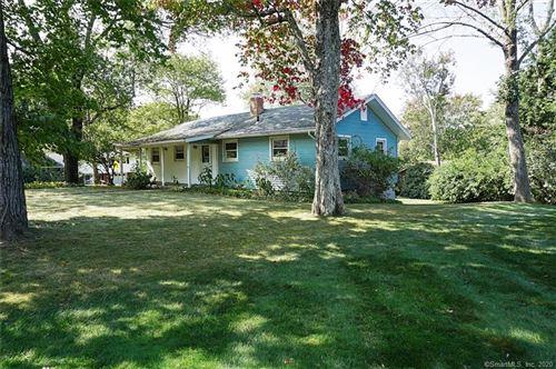 Photo of 110 Wildwood Road, Torrington, CT 06790 (MLS # 170339610)