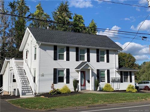 Photo of 368 Boston Street, Guilford, CT 06437 (MLS # 170440610)