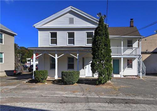 Photo of 15 Barnum Court, Naugatuck, CT 06770 (MLS # 170442610)