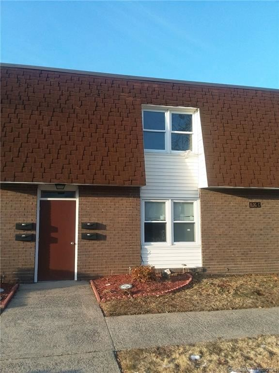 131 Kenneth Street #D, East Haven, CT 06512 - #: 170398610
