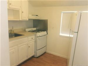Tiny photo for 276 East Avenue #1, Norwalk, CT 06855 (MLS # 170042611)