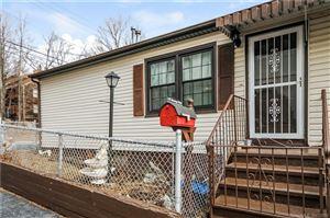 Photo of 135 Jennings Road #135, Fairfield, CT 06825 (MLS # 170049611)