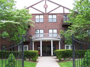 Photo of 45 Highland Street #201, West Hartford, CT 06119 (MLS # 170090611)