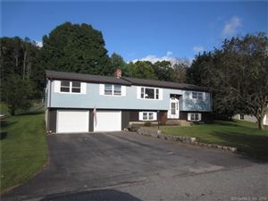 Photo of 63 Lakeview Drive, Preston, CT 06365 (MLS # 170125611)