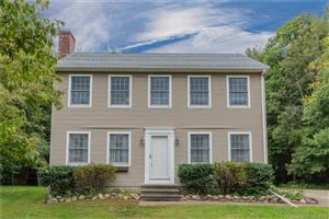 Photo of 12 Blueberry Lane, Colchester, CT 06415 (MLS # 170127611)