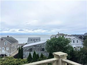 Photo of 16-18 Seascape Drive, Westbrook, CT 06498 (MLS # 170128611)