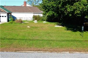 Tiny photo for 8 Middlefield Street, Groton, CT 06340 (MLS # 170153611)