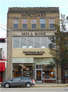 Photo of 20 East Main Street #2nd Flr, Torrington, CT 06790 (MLS # 170157611)