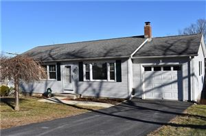 Photo of 39 Nelson Street, Torrington, CT 06790 (MLS # 170173611)