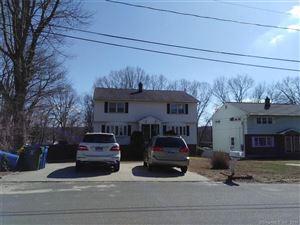 Photo of 68 Vivian Drive, Waterbury, CT 06705 (MLS # 170184611)