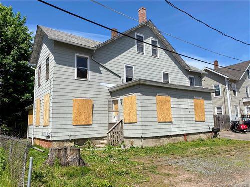 Photo of 14 Asnuntuck Street, Enfield, CT 06082 (MLS # 170298611)
