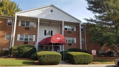 Photo of 1120 New Haven Avenue #147, Milford, CT 06460 (MLS # 170348611)