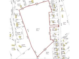 Tiny photo for 38A Hennequin Road, Columbia, CT 06237 (MLS # E10239611)