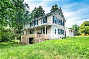 Photo of 117 South Street, Cromwell, CT 06416 (MLS # 170110612)