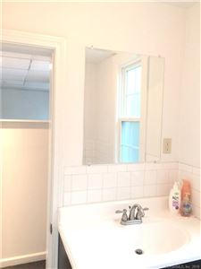 Tiny photo for 38 Trumbull Street, New Haven, CT 06510 (MLS # 170131612)