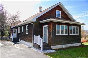 Photo of 50 Crescent Avenue, New Britain, CT 06051 (MLS # 170141612)