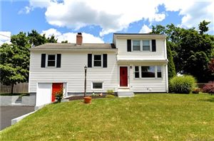 Photo of 47 Minthal Drive, Southington, CT 06489 (MLS # 170212612)