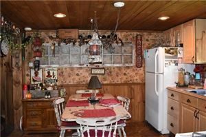 Tiny photo for 12 Mcconney Grove, Derby, CT 06418 (MLS # 170225612)