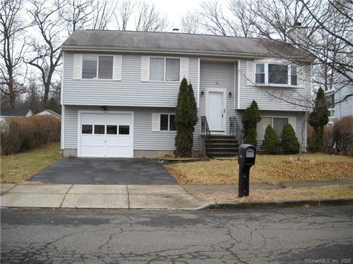 Photo of 4 Linda Street, West Haven, CT 06516 (MLS # 170268612)