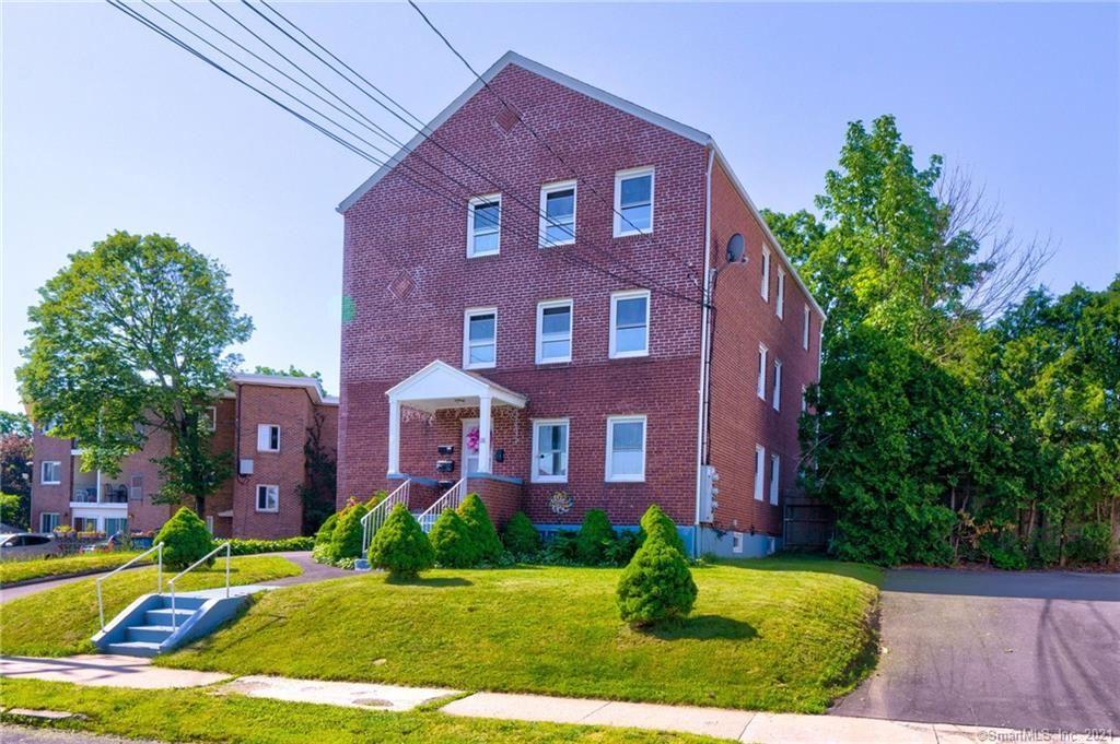 138 Biruta Street, New Britain, CT 06053 - #: 170408612