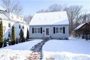 Photo of 47 Orchard Street, Plymouth, CT 06786 (MLS # 170037613)