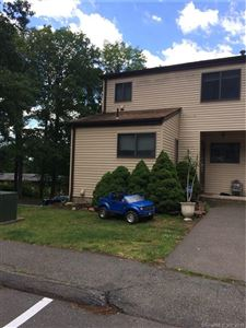 Photo of 9 Queen Terrace #J, Southington, CT 06489 (MLS # 170058613)