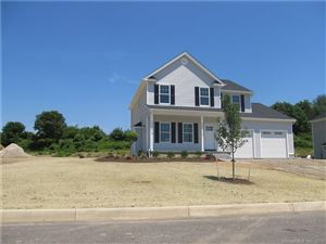 Photo of 9 Sea View Terrace, Waterford, CT 06385 (MLS # 170061613)