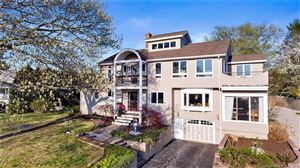 Photo of 46 Old Black Point Road, East Lyme, CT 06357 (MLS # 170081613)