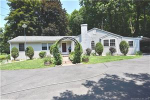 Photo of 49 Scuppo Road, Woodbury, CT 06798 (MLS # 170101613)