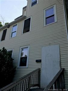 Photo of 471 Garden Street, Hartford, CT 06112 (MLS # 170105613)