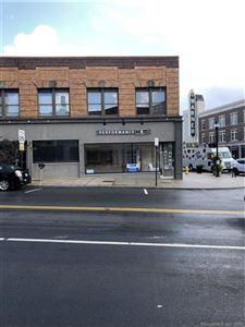 Photo of 49 Main Street, Torrington, CT 06790 (MLS # 170148613)