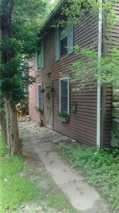 Photo of Newtown, CT 06470 (MLS # 170149613)