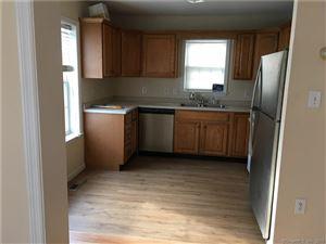 Photo of 136 West Cedar Street #5, Norwalk, CT 06854 (MLS # 170165613)