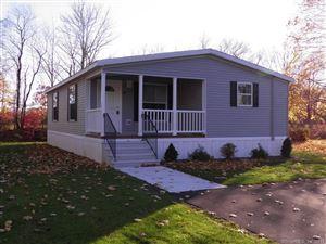 Photo of 65 Erin Drive, Plainfield, CT 06374 (MLS # 170249613)
