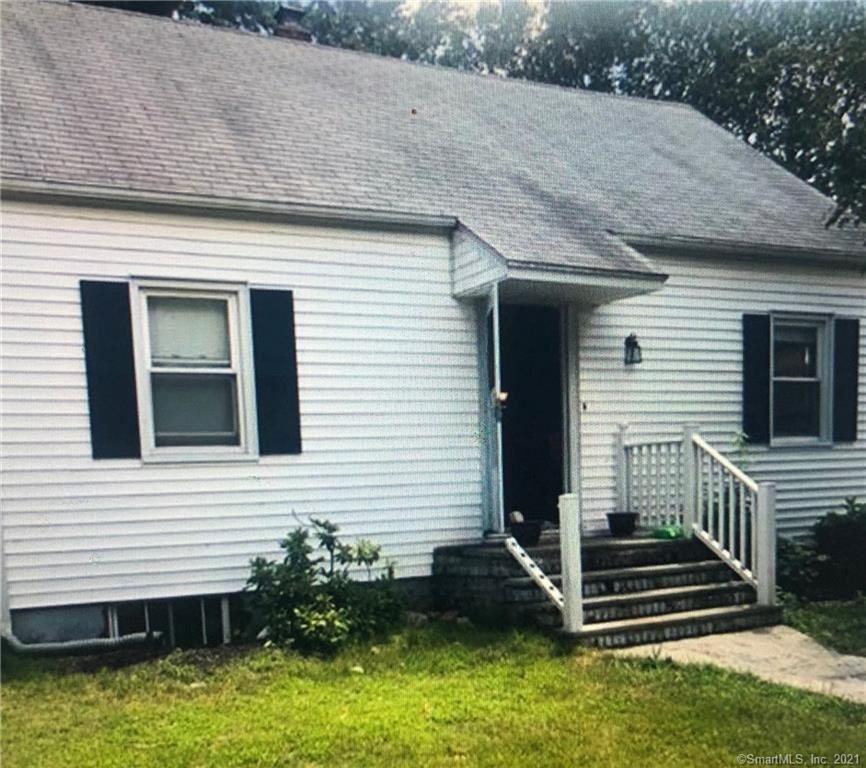 82 Barclay Street, Bridgeport, CT 06610 - #: 170405613