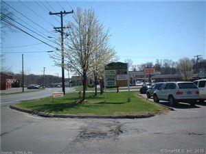 Photo of 747 Wolcott Road, Wolcott, CT 06716 (MLS # 170056614)