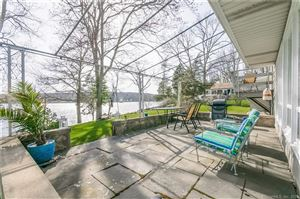 Tiny photo for 410 Lake Road, Andover, CT 06232 (MLS # 170077614)