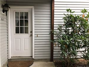 Photo of 107 Valley Drive #107, New Milford, CT 06776 (MLS # 170246614)